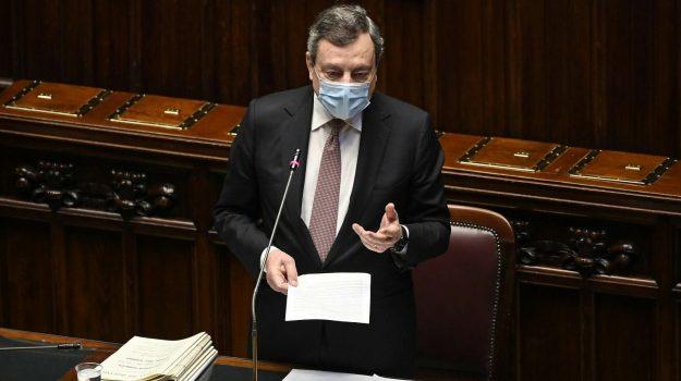 ddz zan, Mario Draghi, Sicilia, Politica