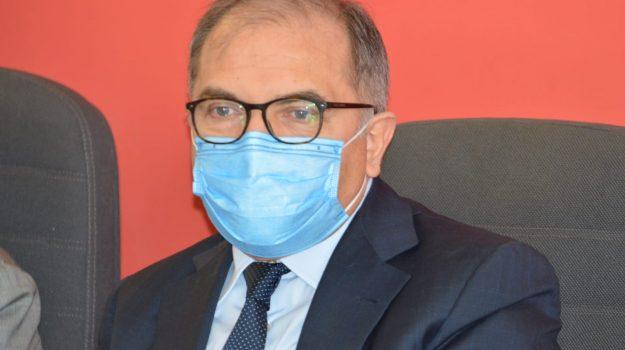 mafia, Maurizio De Lucia, Messina, Cronaca