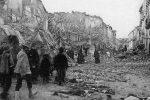 Franco Battiato e la colonna sonora inedita sulle immagini del Terremoto di Messina del 1908