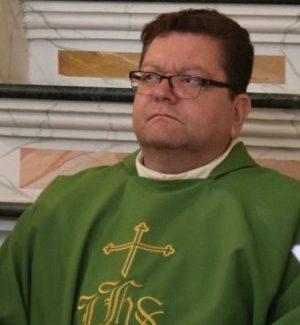 Oggi a Squillace l'ordinazione episcopale di Mons. Aloise, Arcivescovo eletto di Rossano-Cariati
