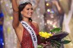 Miss Universo è la messicana Andrea Meza (FOTO). Miss Birmania denuncia il colpo di Stato nel suo Paese