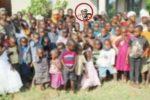 Un 66enne con 16 mogli e 151 figli: un progetto di poligamia nello Zimbabwe