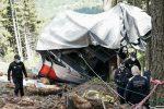 Tragedia del Mottarone, incidente probatorio: attesa per domani la decisione del gip