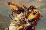 """""""Ei fu"""", un Napoleone da record per Alessandro Barbero su Rai Storia - IL VIDEO SU RAIPLAY"""