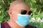 Stresa: malore nella zona dell'incidente, muore l'operatore tv vibonese Nicola Pontoriero