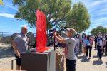 La lunga estate del Parco Naxos Taormina. Ecco i progetti per i prossimi mesi