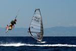 """Punta Pellaro """"paradiso"""" della vela: a giugno arriva anche l'Italia Cup"""