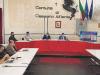 Cassano, il Piano comunale di ripresa redatto dalla giunta Papasso