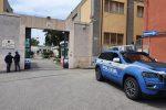 "Questura di Messina, avviata la campagna ""Estate in Sicurezza"""