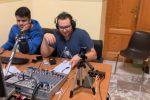 """Messina, nasce """"Generazione Rog"""": un live talk su attualità e cronaca"""