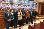 Fondi Feasr, Calabria e regioni del Sud contro revisione criteri di riparto