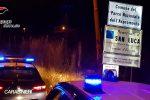 San Luca, denunciati due fratelli a spasso fuori casa nonostante fossero positivi e in quarantena