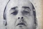 Cosenza, quattro condanne per l'omicidio di Santo Nigro avvenuto nel 1981