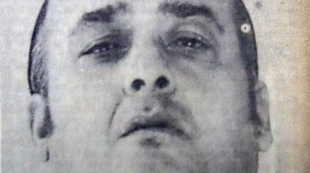 cosenza, Omicidio Nigro, Quattro condanne, sentenza di condanna, Santo Nigro, Cosenza, Cronaca