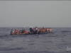 Migranti: oltre mille arrivati a Lampedusa. Salvini pressa Draghi