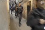 Brasile: 25 morti in un blitz della polizia, gli spari nella favela a Rio