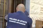 Mafia: sequestri ad Agrigento per oltre 400mila euro a fratelli Maira