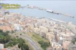 Reggio Calabria, fatture pagate 2 volte ad Asp: chiesto processo per 19