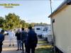 Padova: bugie e minacce per estorcere soldi ad anziano prete, sottratti 370mila in due anni