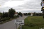 'Ndrangheta, sequestro di beni per 1 milione a un imprenditore edile a Reggio Emilia