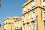 """""""Miramare"""" di Reggio, sentenza a novembre"""