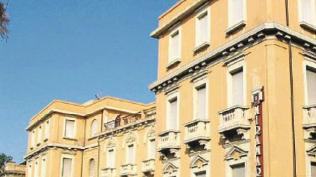 reggio calabria, Angela Marcianò, Giovanna Acquaviva, Reggio, Cronaca