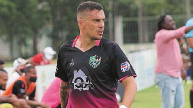 calcio, messina, repubblica dominicana, Antonio Stelitano, Messina, Sport