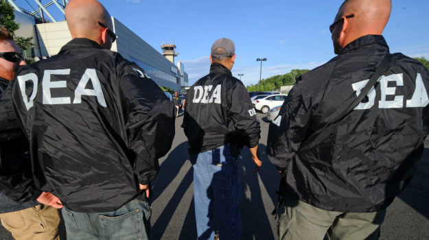 africo, arresto latitante, brasile, 'ndrangheta, Matteo Messina Denaro, Rocco Morabito, Calabria, Cronaca