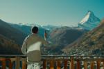 Federer promuove il turismo svizzero e invita De Niro, ma lui... rifiuta VIDEO