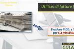 Palermo, false fatturazioni ed evasione fiscale: sequestrati 6,4 mln