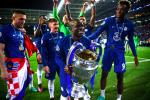 Champions, Chelsea sul tetto d'Europa con Havertz. Delusione City (e Guardiola)