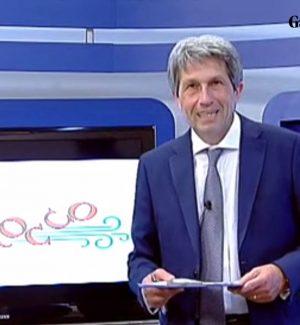 """Messina, il futuro della mobilità cittadino analizzato durante il talk """"Scirocco"""""""