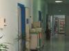 Taurianova, inchiesta sul Centro dialisi per le denunce del comitato