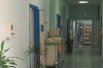 Il centro dialisi di Taurianova
