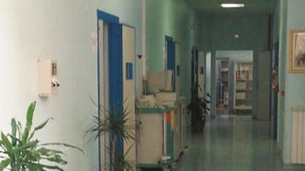 centro dialisi, taurianova, Reggio, Cronaca