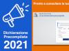 Precompilata 2021: ecco come visualizzare online la propria dichiarazione 730 e Redditi - GUIDA