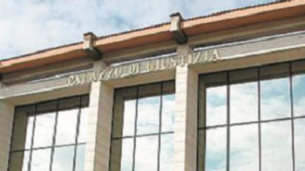 brolo, condanna, usurai, Fortunato Calabrò, Franco Chiaia, Messina, Cronaca