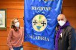 Calabria, legge sul marchio di qualità ambientale: le consulte degli studenti aderiscono al progetto