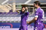 """Venuti, difensore della Fiorentina, rivela: """"Mio padre colpito da tumore. Vi racconto il gesto di Ribery"""""""