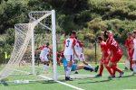 Serie D: l'ACR Messina attende solo l'aritmetica per la promozione