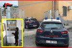 Furti di energia: un intero caseggiato allacciato abusivamente a Catania