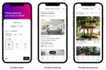 Airbnb si aggiorna, oltre cento novità per la piattaforma