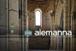 """Gianna e la dislessia, a Messina quarto appuntamento di """"Alemanna. Storie di cultura"""""""