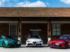 Alfa Romeo, arriva la Giulia GTA