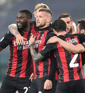 Benevento Cagliari finisce non senza polemiche