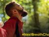 Asma, al via la campagna #NextBreathChallenge