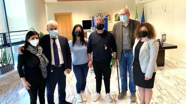 autismo calabria, terapie bambini autistici, Calabria, Cronaca
