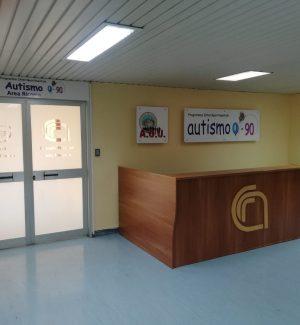 """Messina, chiude il centro """"Autismo 0-90"""". Azione: """"Gettati via nove anni di lavoro"""""""