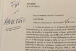 Messina, sul risanamento delle baraccopoli c'è il sì del Senato