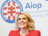 Barbara Cittadini confermata presidente nazionale Aiop